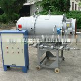 Hot Sale Diesel Oil burner for boiler