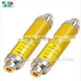 medium&high voltage electrical fuse with siba type