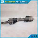 toyota land cruiser spare parts 43430-35030 front right drive shaft for toyota land cruiser 90 1995 - 2015