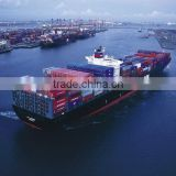 cheap and fast from China to Spain ALGECIRAS port Shipping forwarder container cheap sea freight rate/.