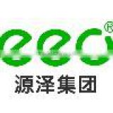 Energy Electro Optic (Suzhou) Co., Ltd.