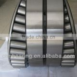 alloy wheel from maiker cylindrical cross roller bearing koyo