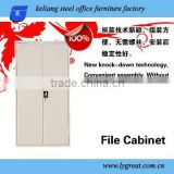12EV1007 white mdf cheap cabinet with carved door and rose handle drawer antique furniture