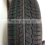 car tyre 175/70R14 snow winter pcr tire