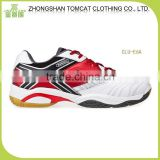 hot sale top quality best price men basketball shoes