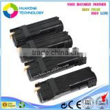 Compatible Toner Cartridge for Fuji Xerox docuprint cp305/cm305 laser color