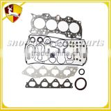 High Quality Head Gasket Set for Honda CRV ADH26255, 06110-PHK-A00 ,B20B Engine Full Gasket set                                                                         Quality Choice