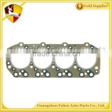 4JA1 Engine Spare Parts Cylinder Head Gasket 8-94109-553-1 With Top Performance