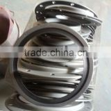 Crankshaft crankshaft oil seal/ national crankshaft oil seal cross reference/ crankshaft oil seal trw brake pads