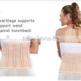 online shopping Breathable Postpartum Postnatal Recovery curves slimming belt
