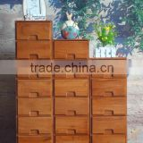 1 factory direct - garden wood furniture - storage cabinets - locker - bucket cabinet - the living room cabinet