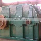 H Helical Gearbox B Helical Bevel Electricity Power Reducer                                                                         Quality Choice