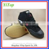 Professional Chinese white rubber Kungfu Feiyue Shoes                                                                         Quality Choice