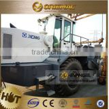 Hot selling Soil Stabilizer Equipment XL230Z