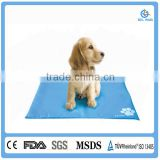 after watering gel pet cool mat , after watering gel pet cool mat , after watering gel pet cool mat