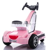 electric ride on toy 1-6 years old
