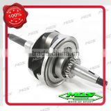[MOS]M1 Crankshaft for CYGNUS/BWS scooter made in Taiwan/Japan Bearings manufacturer OEM ODM