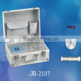 protable quantum health diagnosis machine (JB-2107)