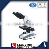 Lab 1600X best student stereoscopic microscope