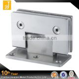 Shower Room Design Bathroom Door Glass Hinge
