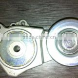 used car engine Tensioner Pulley for Mitsubishi Pajero V73 MD367192
