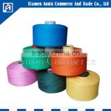Abrasion-Resistant polypropylene twine for sale