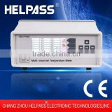 Changzhou multi-channel coolant/gauge temperature meter for food/heat protector