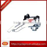 hot selling bike derailleur bicycle derailleur bike front derailleur