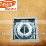 explosion-proof induction lamp/lvd induction light