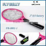 electric bug swatter abs