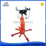 Capacity 2 Stage Foot Pedal Air/Hydraulic Transmission Jack