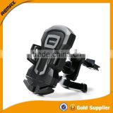 Factory price Remax phone holder for car