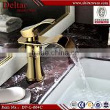 Luxury stainless steel upc waterfall faucet,Top Quality New Design Wholesale Upc Water Faucet