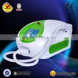 2017 Alibaba China top quality 808 hair removal,diode laser cooling system,diode laser 808nm depilator(CE/ISO/TUV)