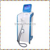 808nm lightsheer laser hair removal machine for sale (LL-03)