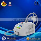 American distributors wanted 808nm diode laser hair removal machine with ROHS/ISO13485/CE