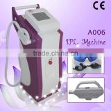 3 in 1 wrinkle removal ipl venus hair removal ipl skin lifting beauty equipment from Jiatailonghe: IPL hair removal machine