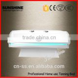 Gym fitness centre Solarium Tanning Bed Manufactor Supply