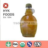 best sell premium brown rice syrup in bulk for sale