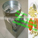 capsule counting machine/tablet pill capsule counting machine