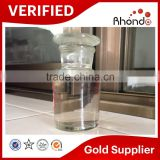 price of nitric isophthalic acid maleic anhydride phosphoric acid industrial grade plastic drum