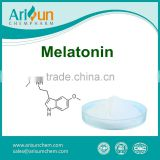 Melatonin Plant Extract , Melatonin Supplement , Melatonin Manufacturers