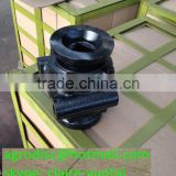 Brazil Tatu Oil Bathed Bearing Assembly,harrow bearing assembly,TATU bearing assembly,spare parts, cast parts,parts
