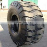 OTR TYRES off road truck tyre made in china 26.5/25 23.5/25 20.5/25 DOUBLE ROAD BRAND Q&J