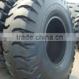 Factory Wholesale 14.00-20 Heavy Duty Bias Truck Tire