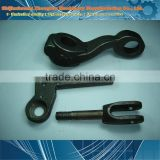 pneumatic forging hammer/forging flange/forging shaft