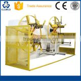PE PIPE AUTOMATIC WINDERS