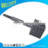high quality cheap meat hammer for kichen