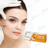 1ml TOP-Q  injectable facial dermal filler for plastic surgery