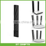 Wireless Router Extender, Wireless Router Range Extender Antenna, Directional Boost Wi-Fi Signal